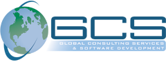 Global Consulting Services & Software Development